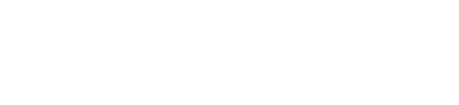 FinTech 2019 Female Founders in Tech