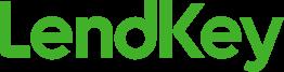 Lend Key logo